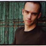 Christopher Ryan (Eugene Marchbanks)