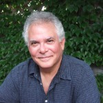 David Copelin (Playwright, Co-Producer)
